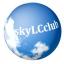 SkyLCclub online