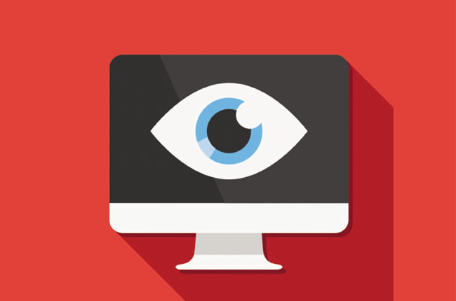Инструменты и онлайн-редакторы для работы с изображениями!